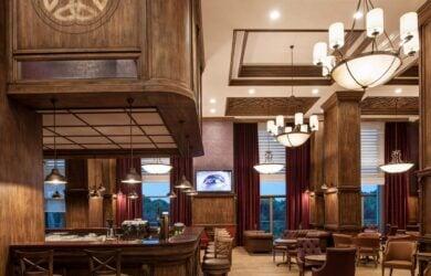 Regnum Carya The Shamrock Irish Pub