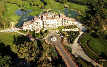 Sueno Hotels Golf - Belek