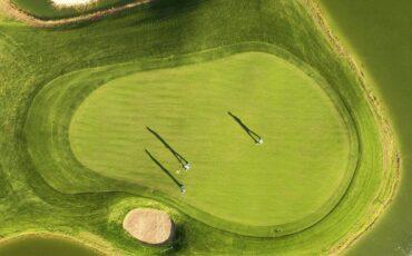 Sueno Golf Belek Course