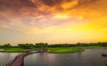 Sueno Golf Courses