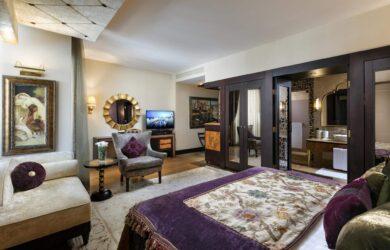 Premium Room Anatolian