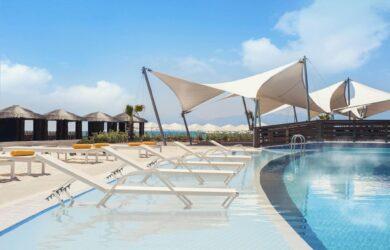Kaya Palazzo Vip Pool