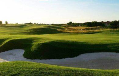 golfcourse11