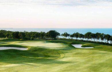 golfcourse16