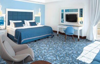 Azure Villas 2 Bedrooms